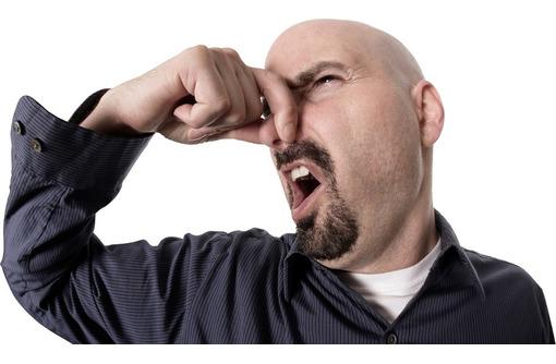 Уничтожение (не маскировка) не приятных запахов в Алуште! Дезодорация! Озонация! Жмите!, фото — «Реклама Армянска»