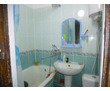 Сдам длительно в аренду однокомнатную квартиру в городе Бахчисарае, 35 м2,  4-й этаж/5этажного, фото — «Реклама Бахчисарая»