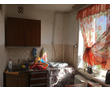Продам в с. Вилино Бахчисарайского района 1-комнатную квартиру, общей площадью -27 м2, фото — «Реклама Бахчисарая»
