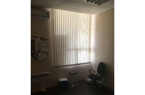 Аренда Лучшего Офис в Омеге, площадью 67 кв.м., фото — «Реклама Севастополя»