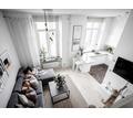 Thumb_big_smart-small-white-apartment-in-sweden-32sqm-pu