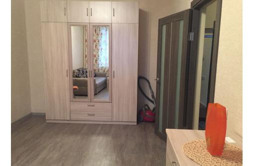 Сдаем комнату в 3к квартире надолго, фото — «Реклама Севастополя»