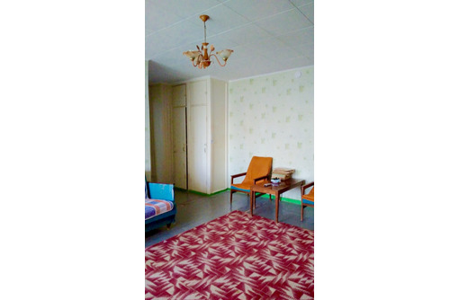 2 квартира  в Армянске, 990 тыс.руб., фото — «Реклама Армянска»