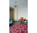 2 квартира  в Армянске, 990 тыс.руб. - Квартиры в Армянске