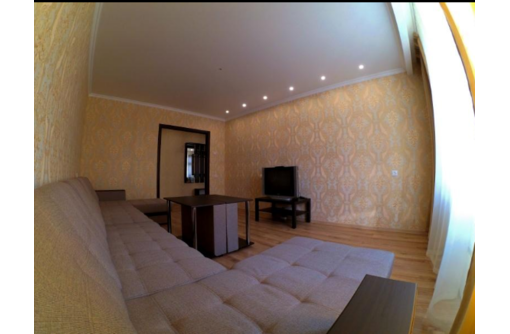 Длительно квартира на Сталинграда, фото — «Реклама Севастополя»