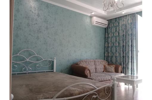Своя красивая квартира у моря, фото — «Реклама Севастополя»