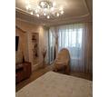 3-комнатная квартира с видом на море! - Квартиры в Севастополе