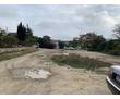 Продается Земельный участок в Севастополе (Пожарова, Карантинная), фото — «Реклама Севастополя»
