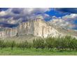 Белогорск, с.Овражки ,  Земля = 70 соток - ИЖС.1,9 млн.руб., фото — «Реклама Белогорска»