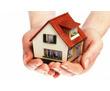 Продам дом, Первомайский р-н, Стахановка, общ. пл. 59,7 кв.м, фото — «Реклама Красноперекопска»