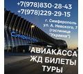 Thumb_big_98ed0faa-863d-432d-94ad-cc48b156a93b