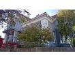 Новый 2-х эт. дом, ремонт, ИЖС, 5-й мрн.города, фото — «Реклама Севастополя»
