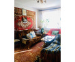 Трехкомнатная квартира в Алуште, фото — «Реклама Алушты»