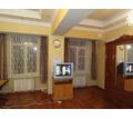 Продам 3- комнатную квартиру в Ялте по улице Свердлова евроремонт 6400000 рублей. - Квартиры в Ялте