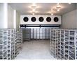Холодильное Оборудование для Холодильных Камер., фото — «Реклама Севастополя»