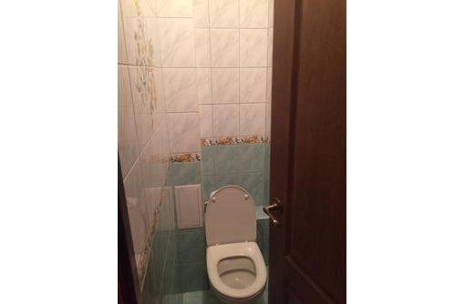 Продам 3-комнатную квартиру в спальном районе города, фото — «Реклама Алушты»
