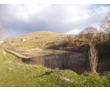 Продам земельный участок в с. Суворово Бахчисарайского района 2 га. ЛКХ, фото — «Реклама Бахчисарая»