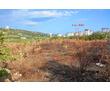 Продам земельный участок 5 сот. ИЖС г. Алушта, 2 км от моря, фото — «Реклама Алушты»