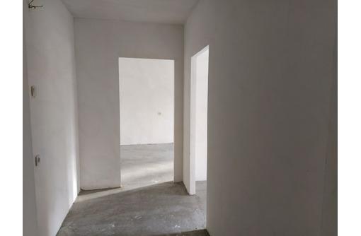 Продам 2-к квартиру ул. Лермонтова 2/9эт. Площадь: 49 м2 Жилая 37 м² Кухня 8 м, фото — «Реклама Симферополя»