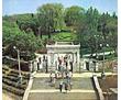 Дом Малахов Курган. 67 м.кв , 1.5 сотки земли., фото — «Реклама Севастополя»