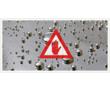 Демеркуризация в Красногвардейском! Нейтрализация ртутных паров! Экстренный выезд! Жмите!, фото — «Реклама Красногвардейского»