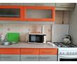Сдам   квартиру на Ревякина, фото — «Реклама Севастополя»