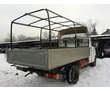 Кузов в сборе от производителя., фото — «Реклама Черноморского»