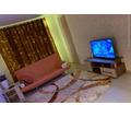 Сдается 1-комнатная, улица Горпищенко, 20000 рублей - Аренда квартир в Севастополе
