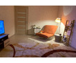 Сдается 1-комнатная, улица Горпищенко, 20000 рублей, фото — «Реклама Севастополя»