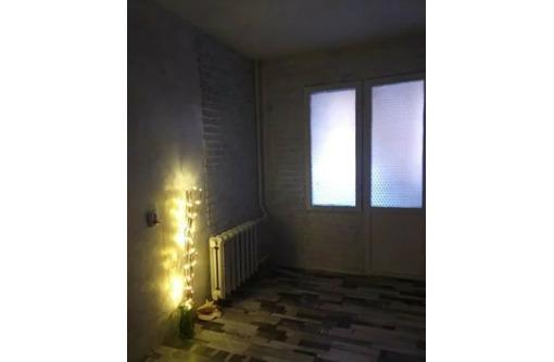 Сдается 2-комнатная, улица Лоцманская, 23000 рублей, фото — «Реклама Севастополя»