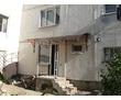 Демонтаж Севастополь Крым, фото — «Реклама Севастополя»