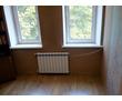 Продам 2 раздельные комнаты в 4 к\к рн Пожарова, состояние отличное, 1.900млнр+оф., фото — «Реклама Севастополя»