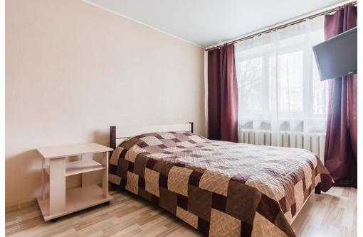 Сдам  квартиру на Вакуленчука, фото — «Реклама Севастополя»