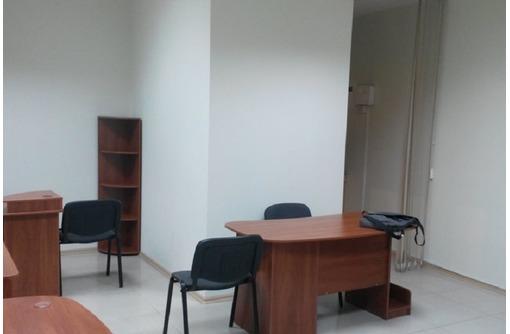 Отличное Офисное помещение по адресу ул Новороссийская, площадью 41,5 кв.м., фото — «Реклама Севастополя»