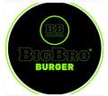 BigBroBurger в связи с расширением приглашает на работу пекаря-кондитера. - Бары / рестораны / общепит в Симферополе