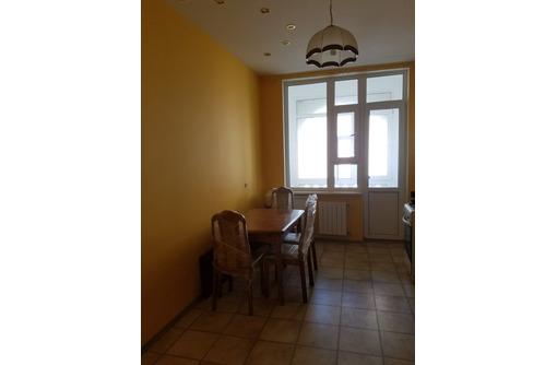 СРОЧНО!!! Продаю 3-комнатную квартиру по пр-ту Античный., фото — «Реклама Севастополя»