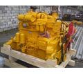 Двигатель Д-160/Д-180 на трактор (бульдозер) ЧТЗ Уралтрак Т-130,Т-170,Б-10 - Для грузовых авто в Севастополе