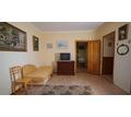 Продается современный 2-х этажный дом в курортной зоне г. Евпатория - Дома в Евпатории