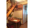 Сдается 3-комнатная двухуровневая квартира возле Симола, фото — «Реклама Севастополя»