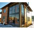 Балконы,  окна,  окна,  балконы - Балконы и лоджии в Севастополе