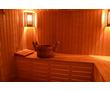 """Гостевые комнаты (посуточно) с кухней, санузлом. Гостевой дом """"Багира"""", фото — «Реклама Севастополя»"""