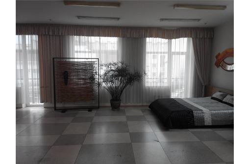 Сдается Многоцелевое помещение на Ген Острякова, 309,6 кв.м., фото — «Реклама Севастополя»