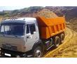 продам отсев,щебень,песок ,бут с доставкой, фото — «Реклама Севастополя»