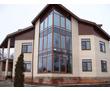 ОКНА,  окна,  окна  изготовление  и  установка -  лучшая  цена, фото — «Реклама Севастополя»