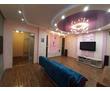 Элитная  2-х уровневая квартира у моря, фото — «Реклама Севастополя»