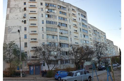 1 -комнатная, АГВ котел. Проспект Победы., фото — «Реклама Севастополя»