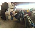 Работы с металлом – рубка, резка, гибка, сварка металлов. - Строительные работы в Севастополе