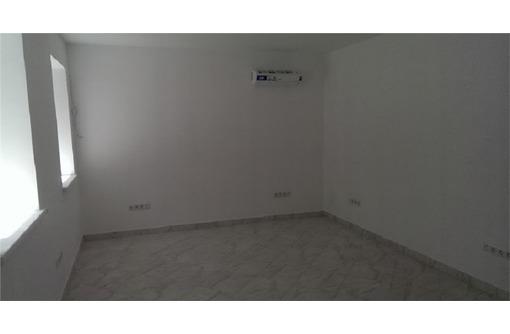 Аренда Отличного Офиса - Кабинетный в Центре города, 133 кв.м., фото — «Реклама Севастополя»