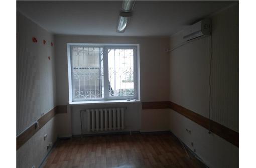 Восьмикабинетный Офис Сдается в Аренду, площадью 208 кв.м., фото — «Реклама Севастополя»
