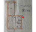 Продается 2-комнатная квартира по адресу: Респ.Крым г Судак, ул Мичурина - Квартиры в Судаке